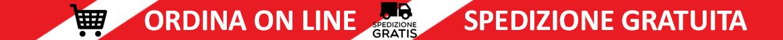 Penne Stampate On Line - Ordina on line con spedizione gratuita.